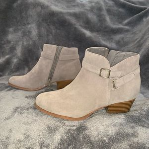 Giani Bernini Chelsea Boots